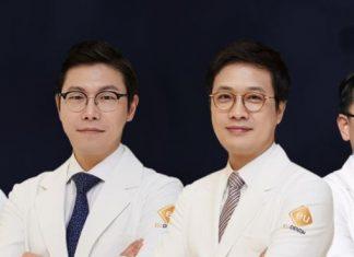 Oral & Maxillofacial surgery center