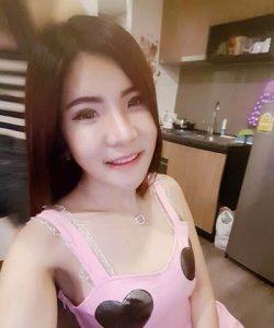 คนไทย ผ่าตัดศัลยกรรม สวยๆ
